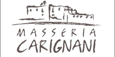 Masseria Carignani